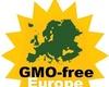 Манипулацията ГМО II: Как се формира консенсусът