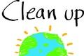 Да почистим света