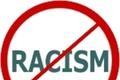 Просто расизъм
