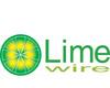 Краят на LimeWire