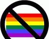Хомофобията и бедността