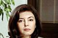 Кой се страхува от Меглена Кунева?