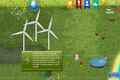 С Green World срещу замърсяването