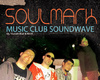 Soulmark в Soundwave