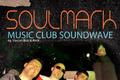 Soulmark в Soundwave