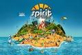 Spirit of Burgas – E-lect/Mika Remix