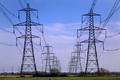 На бунт срещу цената на тока