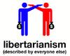 Либертарианството – част II