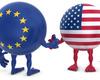 Конспирацията TTIP