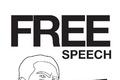 За свободата на словото