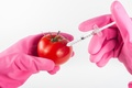 И отново за ГМО
