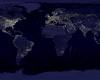 Анатомия на лъжата: глобализация за елита