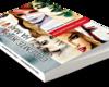 """Нова книга от """"Сдружение книги-игри"""""""
