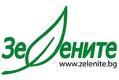 Зелената алтернатива за България