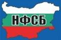 Демокрацията според Патриотичния фронт