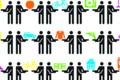 Икономиката на споделянето и нейните врагове