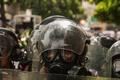 Венецуела: хронология на разрухата
