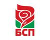Каварна като метафора за (бъдещето на) България