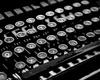 Колко струва един писател?
