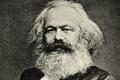 Това не беше истински марксизъм