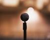 За нуждата от свободно слово в България