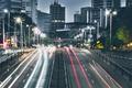 В бъдеще време: (Електро)мобилност – част I