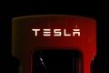 В бъдеще време: (Електро)мобилност – част II