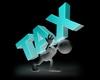 """За данък """"богатство"""" и справедливостта"""