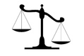 Коронавирус: за правилата и тяхното (не)спазване