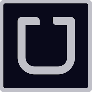 Uber and Bulgaria