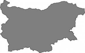 Bulgaria After KZK