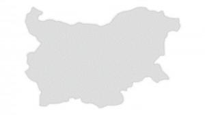 Siderovia