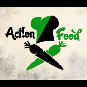 Act!on Food