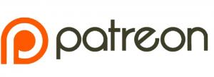 Patreon
