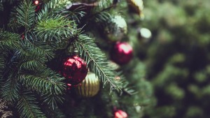 christmas-tale