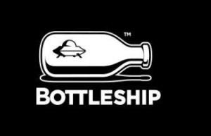 Bottleship VFX